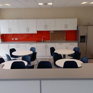 Graebel kitchen.jpg