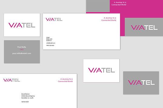 Viatel Rebrand Mockup 5_1.jpg