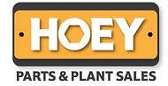 Hoeys Plant Sales.JPG