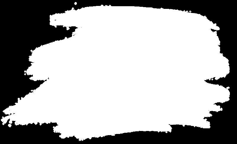 white-paint-brush-stroke-png-white-brush