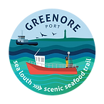 greenore.png