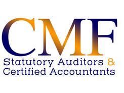 CMF Logo_Final.jpg