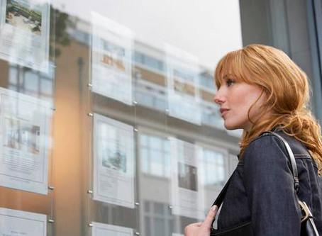 Hundreds affected by mistakes in mortgage calculations
