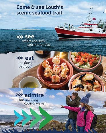 sea louth_flyer.jpg