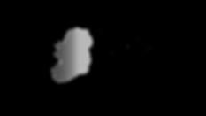 Byrne Logo Black.png