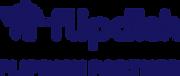 Copy of Flipdish_Partner_Logo-01.png