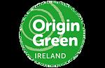 Origin-Green_Mark.png