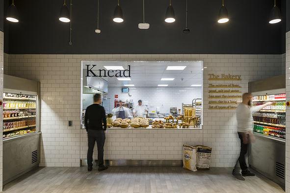 Foodservice-Consultant-Microsoft-Ireland