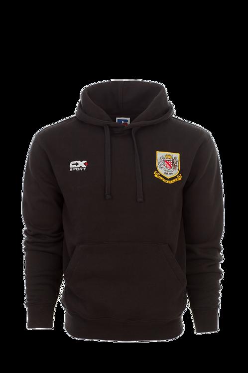 Dundalk RFC Club Hoodie