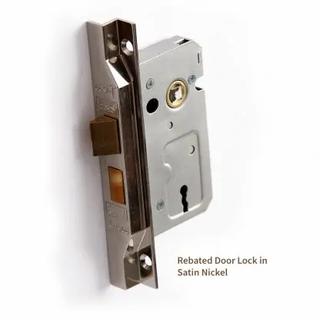 rebated-door-lock-satin-nickel-416x416.w