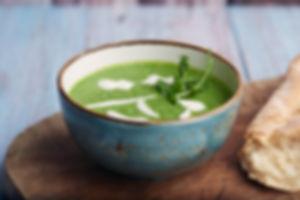 KSG Food Photoshoot  (30).jpg
