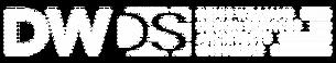 logo_white-420x80.png