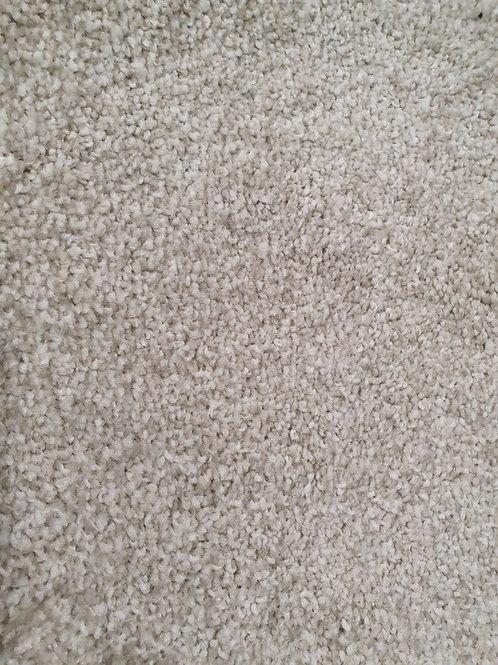 Wagner Stairs & Landing Carpet
