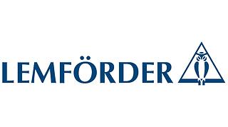 lemforder-vector-logo.png