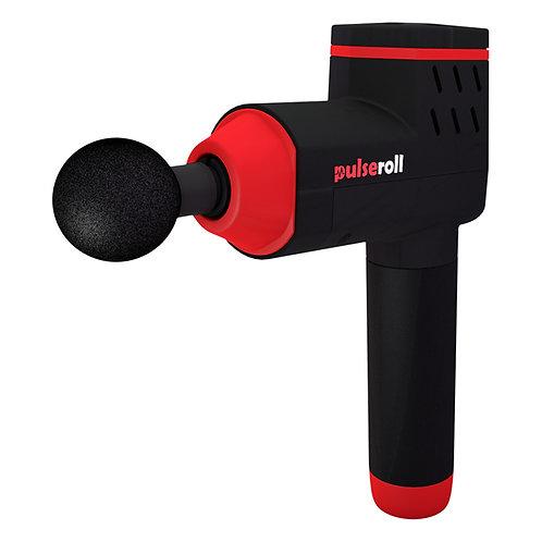 Pulseroll Percussion Massage Gun (+ Free Recovery sessions worth €50)