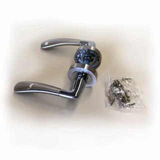 Cabra-301-Handle-Set.webp