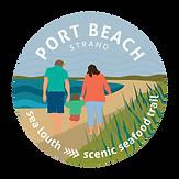 portbeach.png