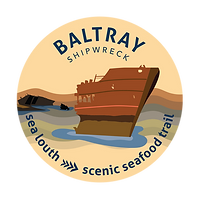 baltray.png