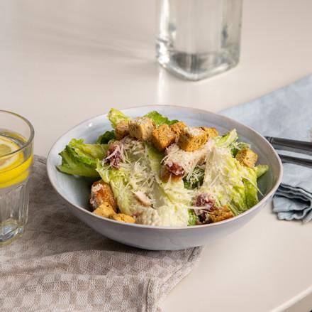 Chicken Cesar Salad1.jpg