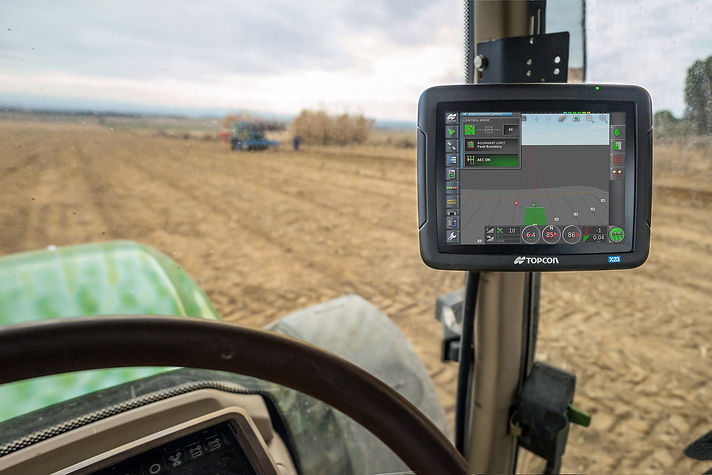 Topcon-X23-tractor-cab-lower-res.jpg