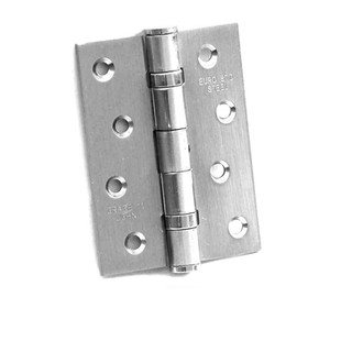 sn-s-c-Internal-Ball-Door-Hinge-2.jpg