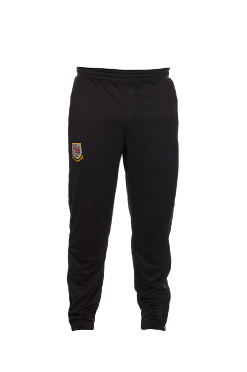 Dundalk RFC Skinny Training Pants
