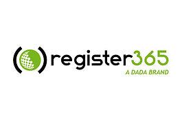 blog_ourwork_register365.jpeg