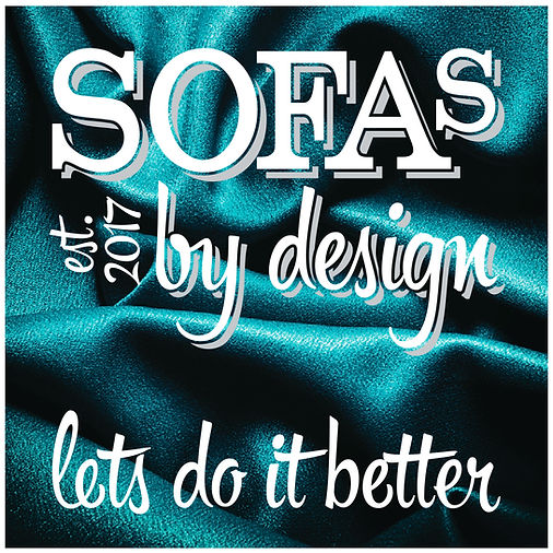 SOFAS BY DESIGN 1_1-page-001.jpg