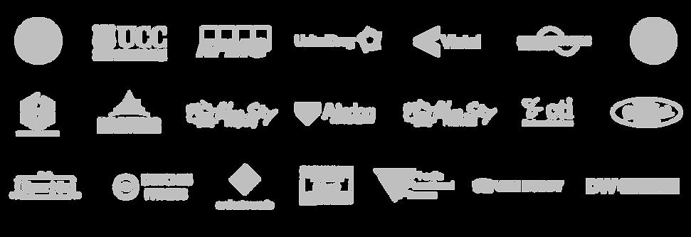 ZOMA Client Logos Desktop.png