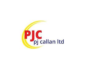 pjcallan-ltd-default-image-1.jpg