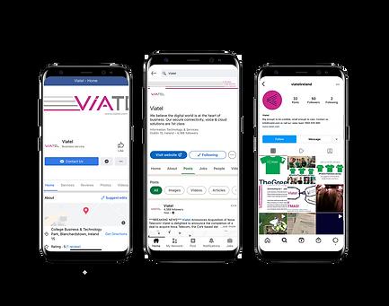 Viatel Social Media-Revised.png