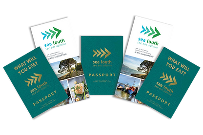 Sea Louth Passports&Brochure.png