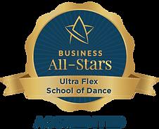 Ultra-Flex-School-of-Dance-Business-All-