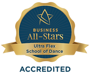 Ultra-Flex-School-of-Dance-Business-All-