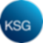 KSG Logo Transparent White Text.png