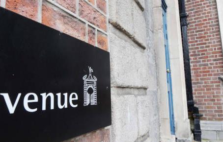 Revenue's VAT reminder for online shoppers