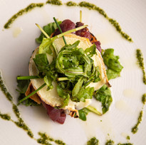 Grilled Goats Cheese2.jpg