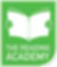 LOGO READING ACADEMY (2).png