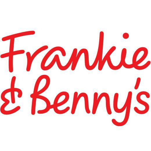 fandb_logo.jpg