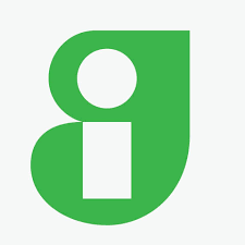 Viatel Announce Membership of Guaranteed Irish