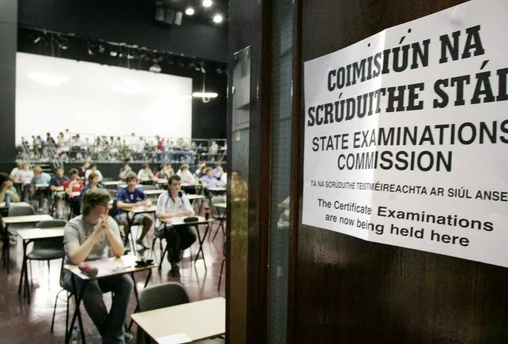 Last-minute exam survival guide for pupils (and parents)