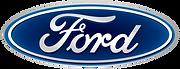 Ford_logo.svg.png