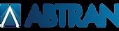 logo-Abtran.png