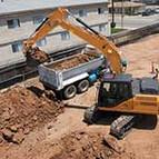 Case-Excavatorppd.jpg