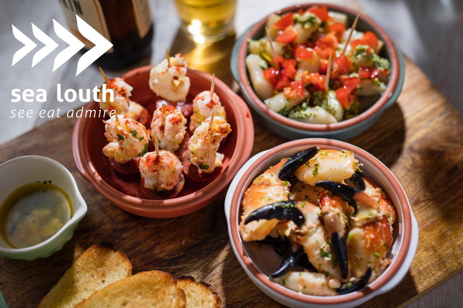 Sea Louth_Seafood Tapas_7963 branded.jpg