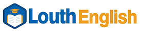 Louth English Horizontal Logo.JPG