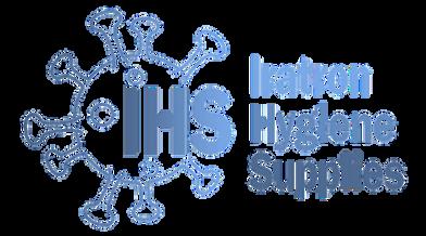 IHS_L1%20(1)_edited.webp