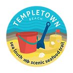 templetown.png