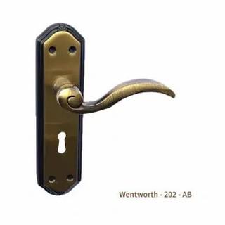 wentworth_202-ab-324x324.webp