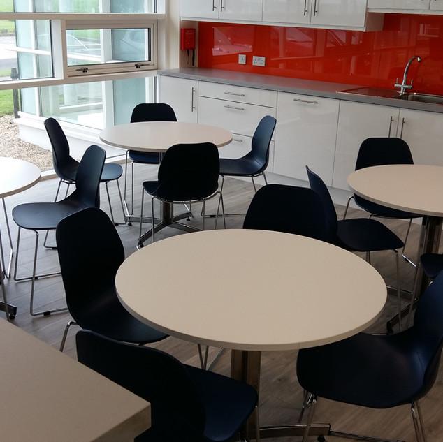 Graebel Kitchen3.jpg